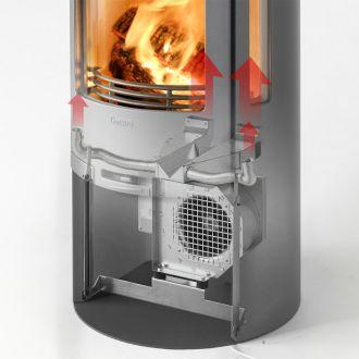 Ventilator | Contura.nl