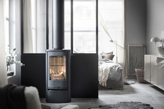 Contura 810 Style | Contura.nl