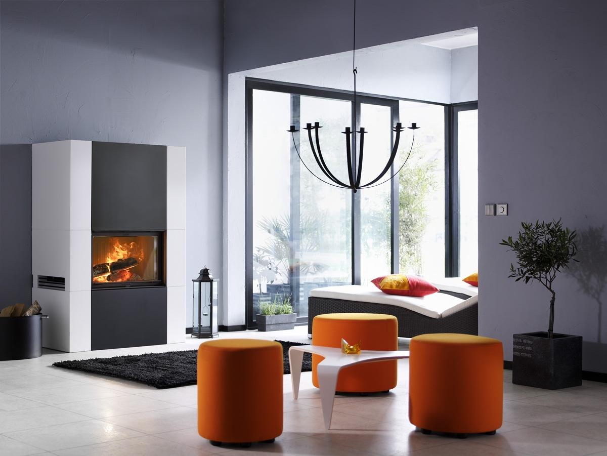 contura i11 kopen zoek een dealer in uw buurt. Black Bedroom Furniture Sets. Home Design Ideas