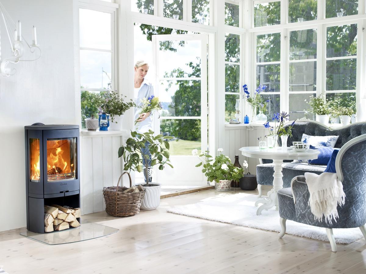 kachel contura 850 kopen zoek een dealer in uw buurt. Black Bedroom Furniture Sets. Home Design Ideas