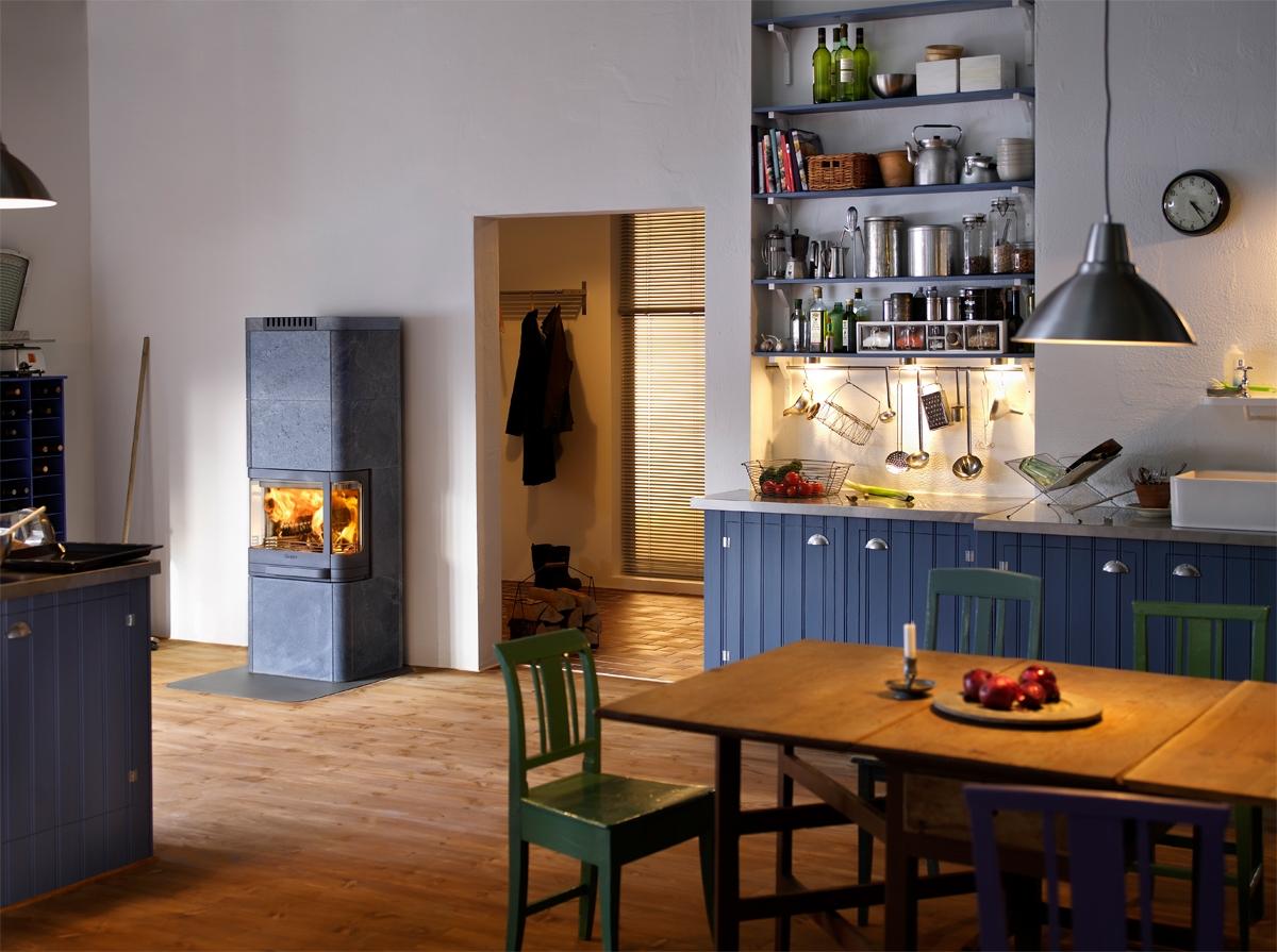 kachel contura 26 t kopen zoek een dealer in uw buurt. Black Bedroom Furniture Sets. Home Design Ideas